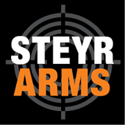 Picture for manufacturer Steyr Arms