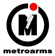 Picture for manufacturer Metro Arms