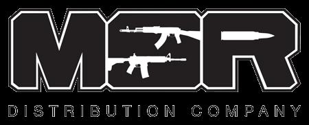 MSR Distribution